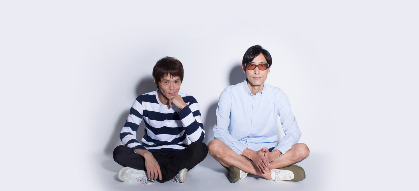 小宮山雄飛の画像 p1_25