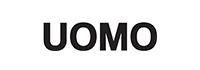 UOMO ガチ☆メシ